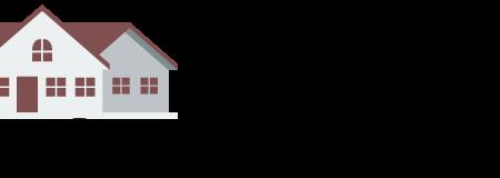 calgary renovation contractors logo