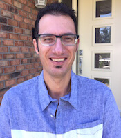 Edward, owner, Calgary renovation contractors